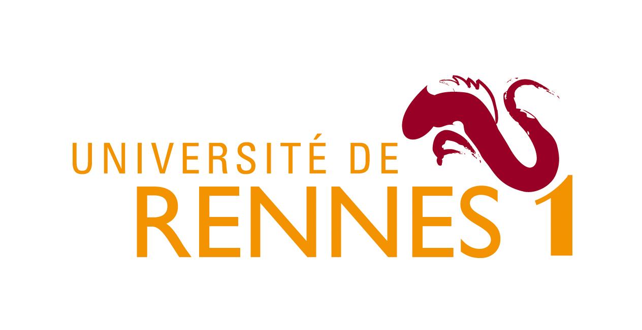 Univ Rennes 1