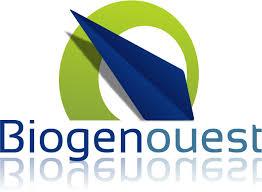 Logo_Biogenouest