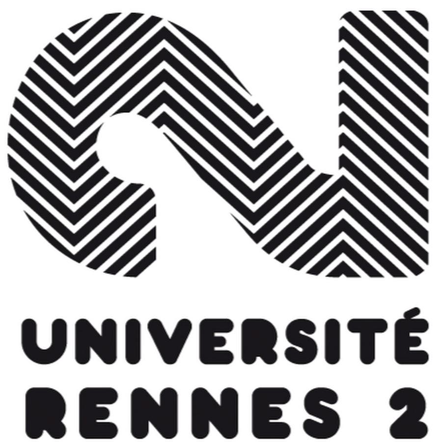 Logo_UR2